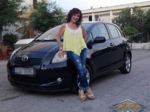Toyota_yaris_mauro