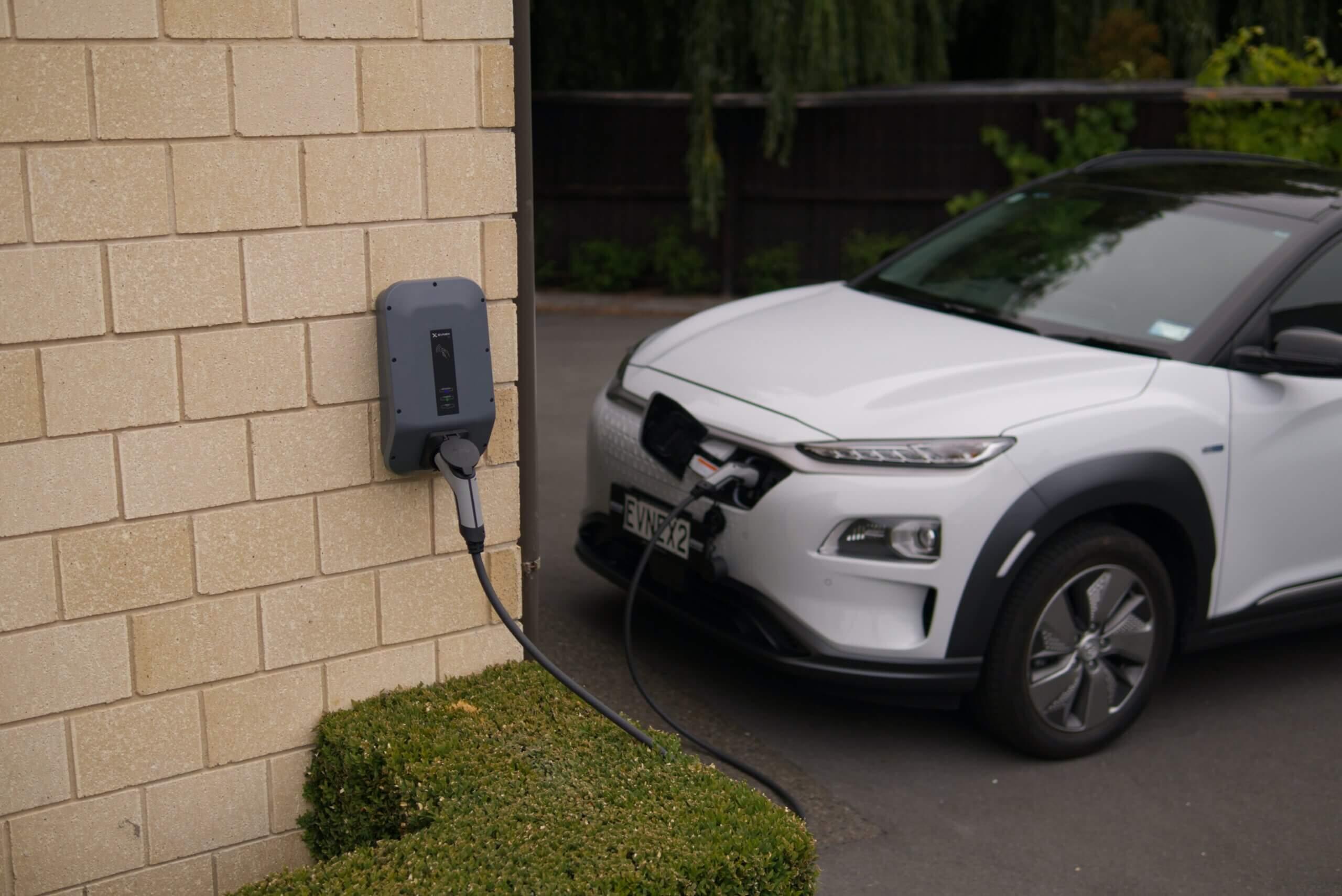 μπαταρία-ηλεκτρικό-αυτοκίνητο